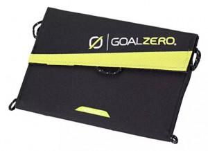 Солнечная панель Goal Zero 'Nomad 7 V2' (11800)
