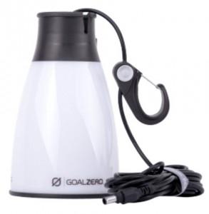 Светодиодная портативная лампа Goal Zero 'Light-a-Life' GZR213 (24004)