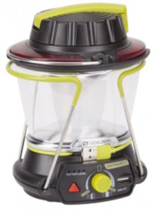 Светодиодный фонарь Goal Zero 'Lighthouse' (32001)