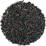 Подарок Чай чорний 'Англійський класичний' (00417), 500 г