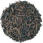 Подарок Чай чорний 'Палацовий Пу-Ер' (30180), 500 г
