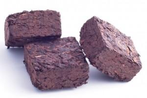 Подарок Чай чорний 'Пу-Ер класичний' (30803), 500 г