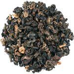 Подарок Чай чорний 'Золотий равлик' (30199), 500 г