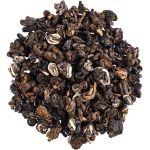 Подарок Чай зелений ароматизований з додаванням рослинної сировини 'Зелений з ароматом молока' (99004), 500 г