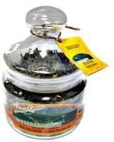 Подарок Чай зелений 'Зелена мавпа' (91569), 100 г
