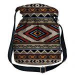 Подарок Сумка-торба 'Ацтек'