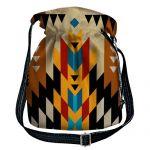 Подарок Сумка-торба 'Мексика'
