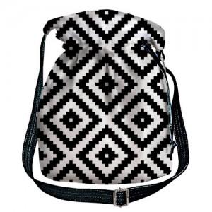 Подарок Сумка-торба 'Вышивка'