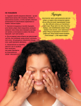 фото страниц Енциклопедія для дівчат. 100 секретів краси #6
