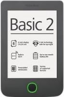 Электронная книга PocketBook Basic 2 614 (Grey)