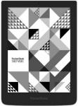 Электронная книга PocketBook Kenzo 630 (Grey)