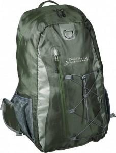 Рюкзак Dragon Superlite L (CHR-93-12-002)