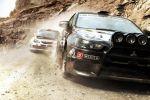 скриншот Dirt Rally. Legend Edition PS4 - Русская версия #2