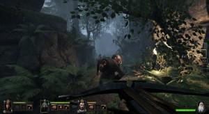 скриншот Warhammer: End Times - Vermintide PS4 - Русская версия #8