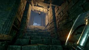 скриншот Warhammer: End Times - Vermintide PS4 - Русская версия #6