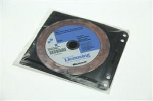 ПО Microsoft SharePointSvr 2010 wSP1 64Bit RUS DiskKit MVL DVD ForStd