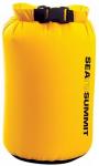Гермомешок Sea To Summit LightWeight Dry Sack 13L Yellow