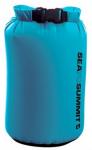 Гермомешок Sea To Summit LightWeight Dry Sack 8L Blue