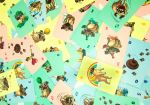фото Настольная игра Feelindigo 'Вечеринка мопсов' (IM16001) #4