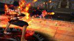 скриншот One Piece: Burning Blood PS4 - Русская версия #8