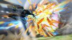 скриншот One Piece: Burning Blood PS4 - Русская версия #2