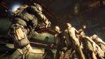 скриншот Resident Evil: Umbrella Corps PS4 - Русская версия #6