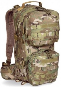 Рюкзак Tasmanian Tiger Combat Pack MC multicam (TT 7835.394)