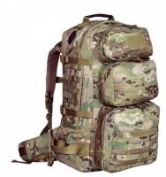 Рюкзак Tasmanian Tiger Trooper Pack MC (TT 7837.394)