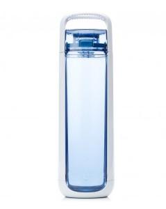 Подарок Спортивная бутылка для воды KOR One Clear Water 750 мл