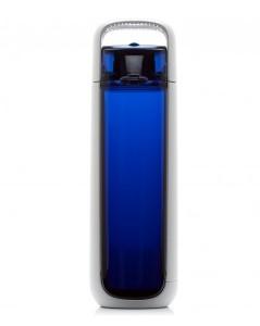 Подарок Спортивная бутылка для воды KOR One KOR One Onyx 750 мл