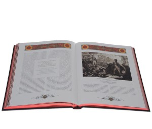 фото страниц Александр I и Наполеон #3
