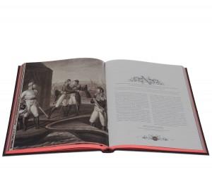 фото страниц Александр I и Наполеон #4