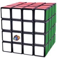 Подарок Кубик Рубика 4 х 4 х 4 Rubiks