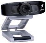 Веб-камера Genius FaceCam 320 (32200012100)
