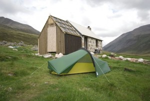 фото Палатка Terra Nova Laser Competition 2 (43LA) #3