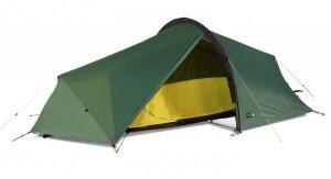 Палатка Terra Nova Laser Competition 2 (43LA)