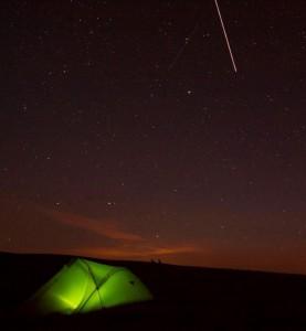 фото Палатка Terra Nova Superlite Voyager (43VYT) #4