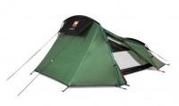 Палатка Wild Country Coshee 2 (44CO2)