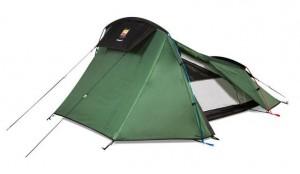 Палатка Wild Country Coshee 3 (44CO3)
