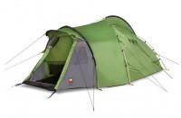 Палатка Wild Country Etesian 2-2012 (44ET2-2012)