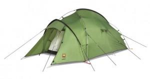 Палатка Wild Country Etesian 2 (44ET2)