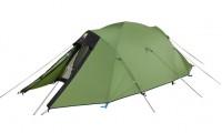 Палатка Wild Country Trisar 2 D (44TR22)