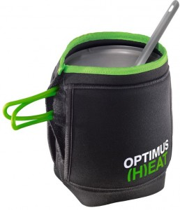 Термочехол Optimus (H)EAT-Pouch (8018269)