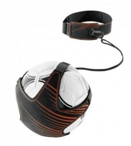 Футбольный тренажер LiveUp (LS3619)