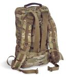 фото Рюкзак Tasmanian Tiger TT Medic Assault Pack MC, multicam #2