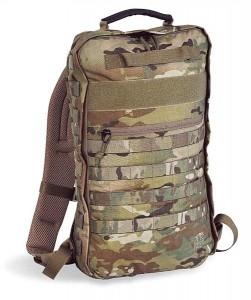 Рюкзак Tasmanian Tiger TT Medic Assault Pack MC, multicam