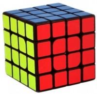 Подарок Кубик Рубика Onion Cubes 4 x 4 x 4 Meiyu
