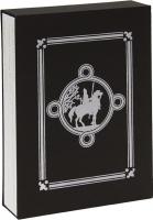 Книга Борис Годунов. Руслан и Людмила. Русалка (подарочный комплект из 3 книг)