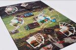 фото Настольная игра Kilogames 'Защитник короны' (11501) #6