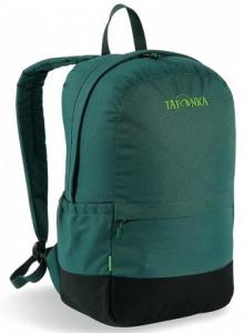 Рюкзак Tatonka Sumy classic green (TAT 1610.190)